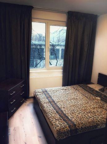 Apartament renovat, prima inchiriere, Piata Veteranilor